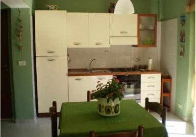 Casa Vacanze Mango
